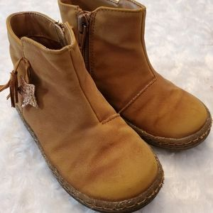 Other - 👢Precious little girls boots!
